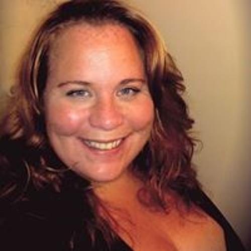 Lady-sara Winroth Lindell's avatar