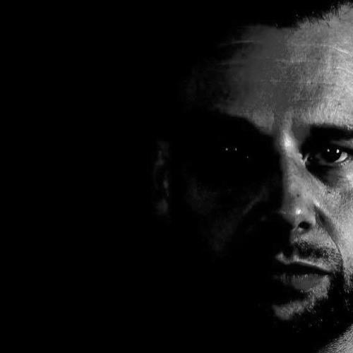 Derek Pitral (NL)'s avatar