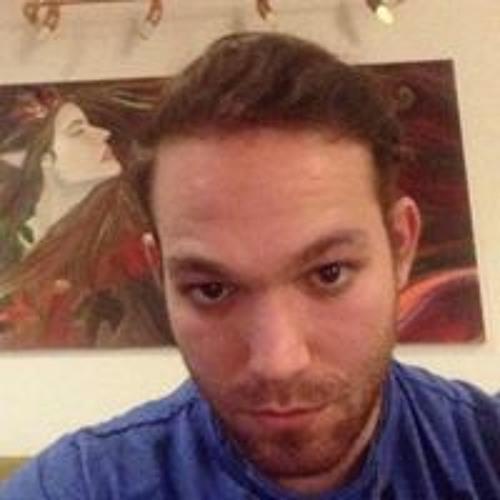 duvdev's avatar
