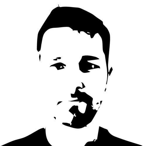 Emanuel Sin's avatar