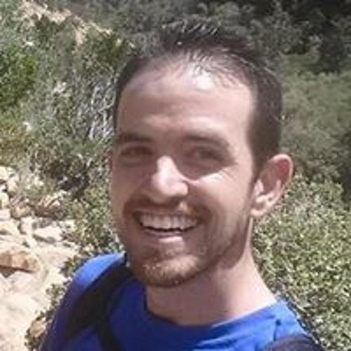 David Ryan's avatar