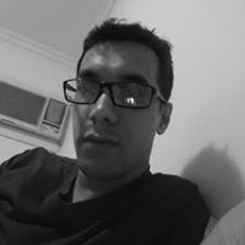 Sandeep Bhatta's avatar