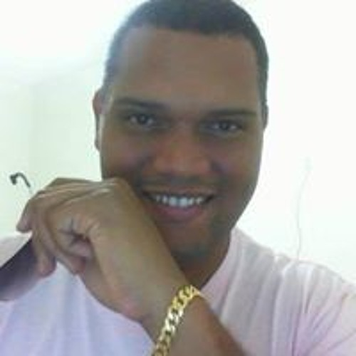 Gabriel Moreira's avatar