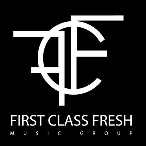 First Class Fresh MG's avatar