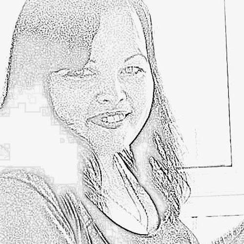 Anitra Tumsevica's avatar