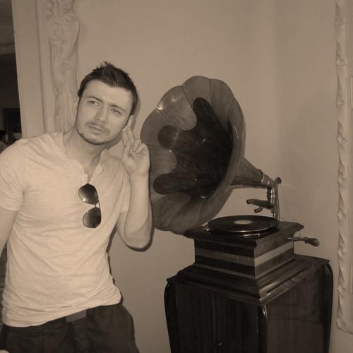 M Sheen's avatar