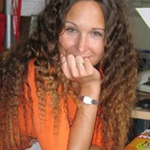Kasia Kowalewska's avatar