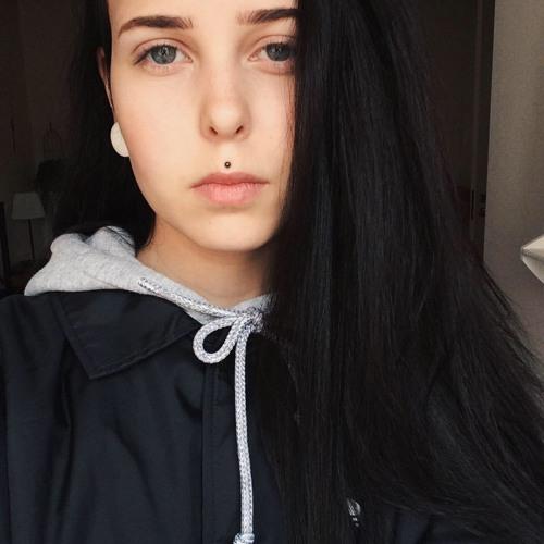 eelinsvensson's avatar