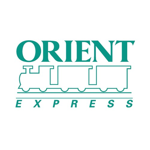 OrientExpress's avatar