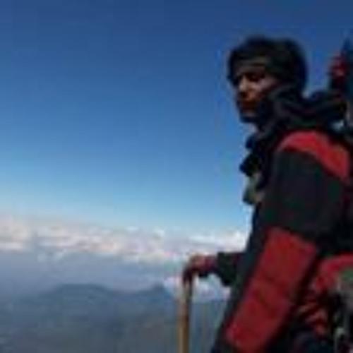 Abdurahman Adib Hatim's avatar