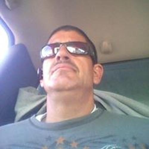 Bill Gunnyon's avatar