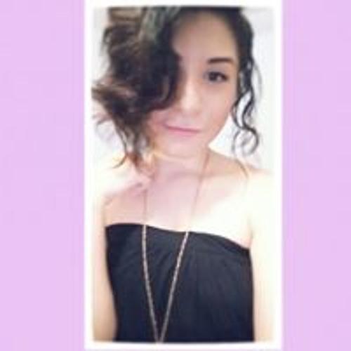 Joana Quijano's avatar