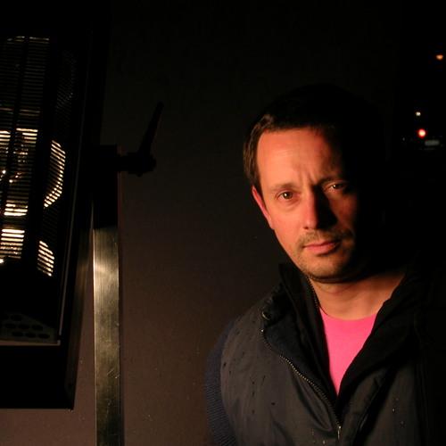 DJ First Claas - Zooo Club's avatar