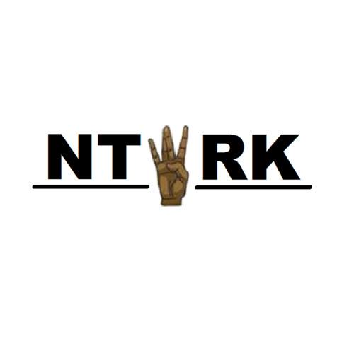 NTWRK's avatar