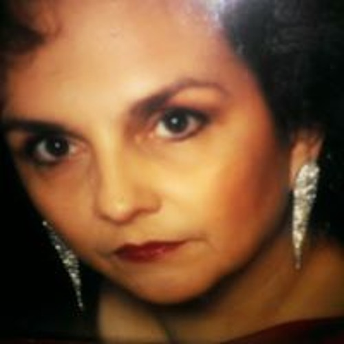 SandraKay's avatar