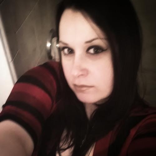 jene'roze_BK11219's avatar