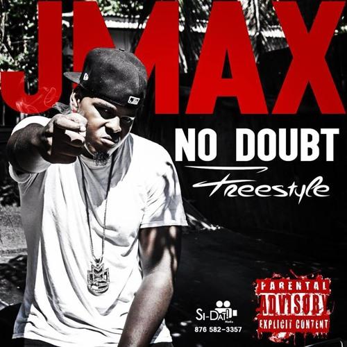 Jmax's avatar