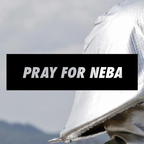 Neba.'s avatar