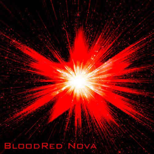 BloodRed Nova's avatar