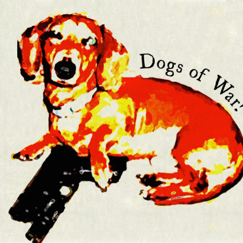 Dogs of War's avatar