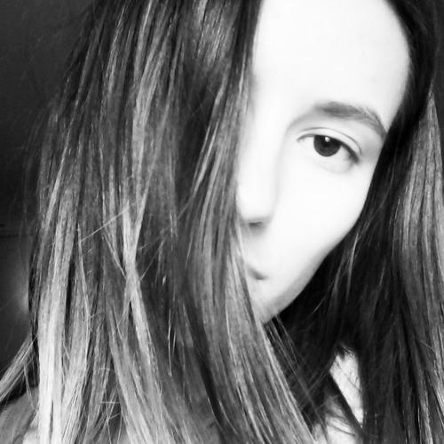 Alexandra Homa's avatar