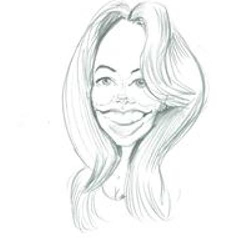 Rasa Samajauskaitė's avatar