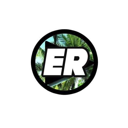 Euphoradio's avatar