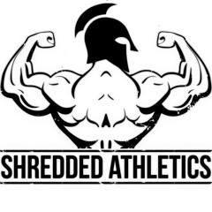 Shredded Athletics