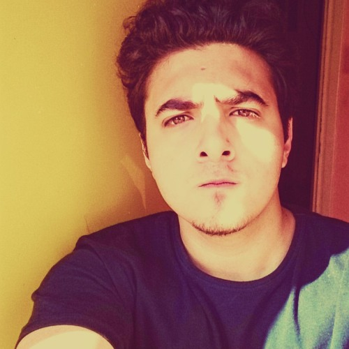 Mostafa Ashraf 24's avatar