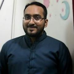 Arshad Baig