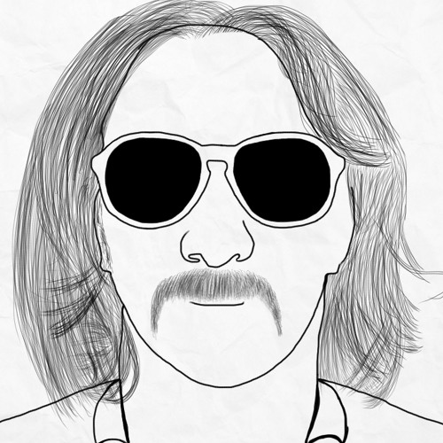 José le Blanc's avatar