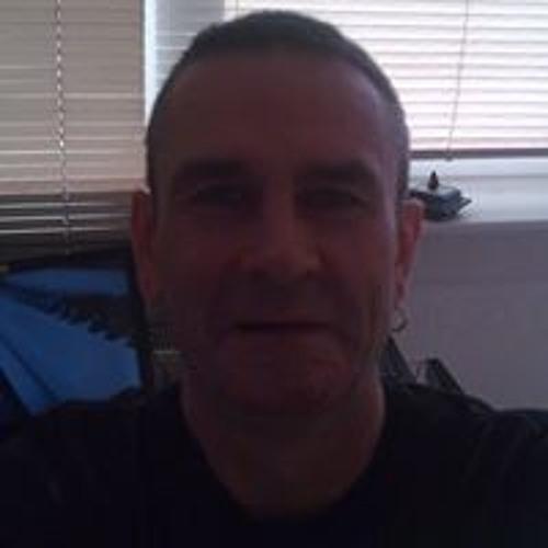 Joachim Schiemenz's avatar