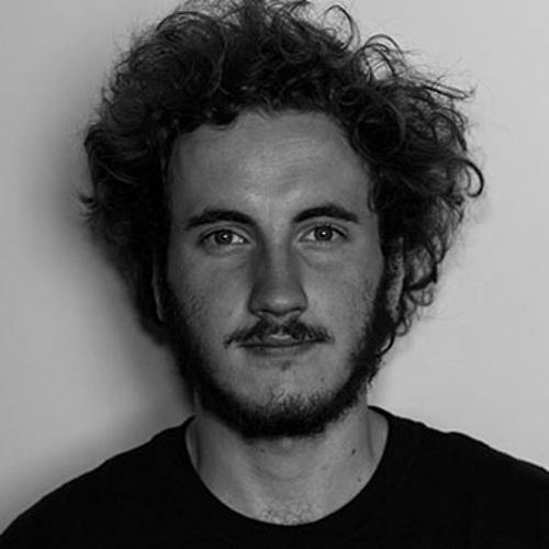 Martin Gabillet's avatar