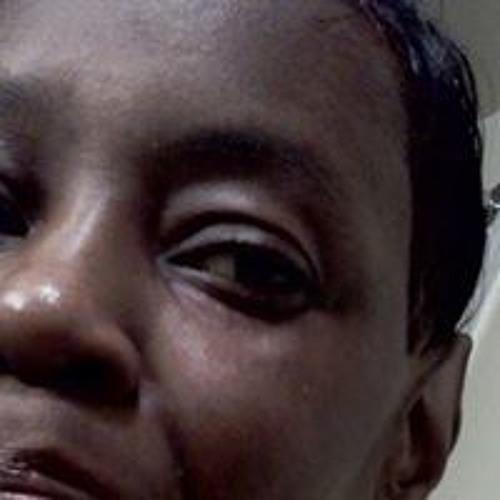 Monica williams's avatar