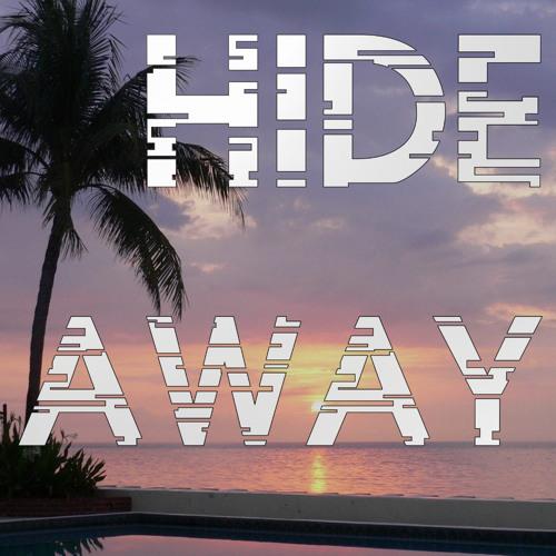 hide.away's avatar