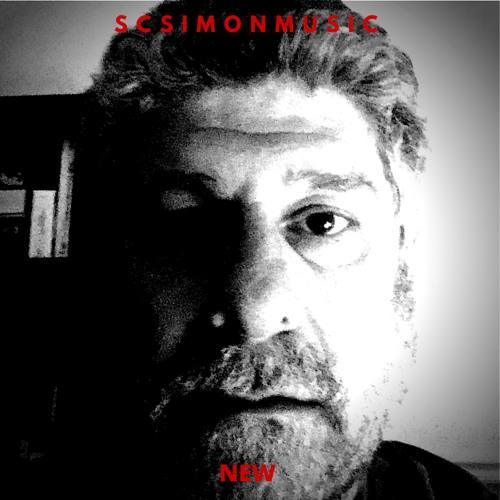 scsimonmusic's avatar