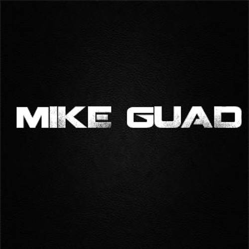 Mike Guad's avatar