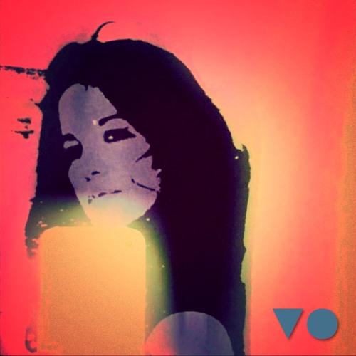 voixoff.com's avatar