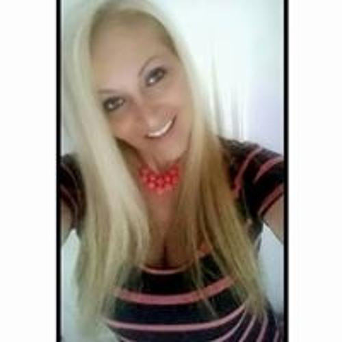 Lisa Jennifer Waxman's avatar