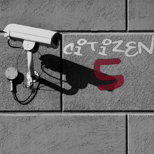 CITIZENFIVE's avatar