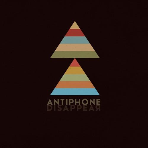 •Antiphone•'s avatar