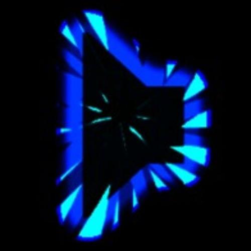 TEMPZ - Next Hype (Trust Remix) feat. Kay K