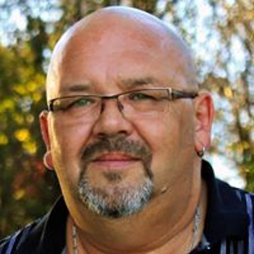 Butch Clark's avatar