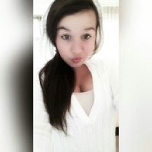 Wuanita Nita Loots's avatar