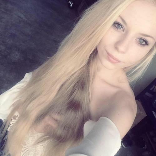 Sophie T.'s avatar