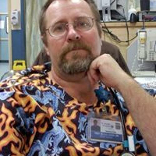 Troy McCullough's avatar