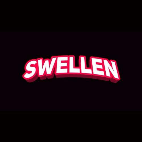 Swellen's avatar