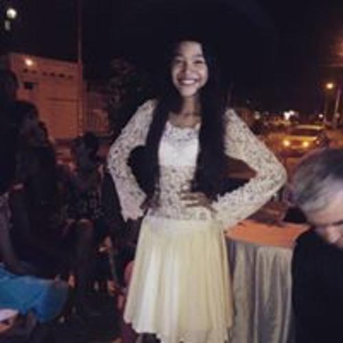 Mery Ann Viloria Gaviria's avatar