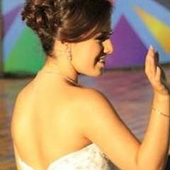 Andreaa Perez