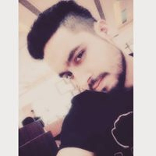 Keshav Jumani's avatar